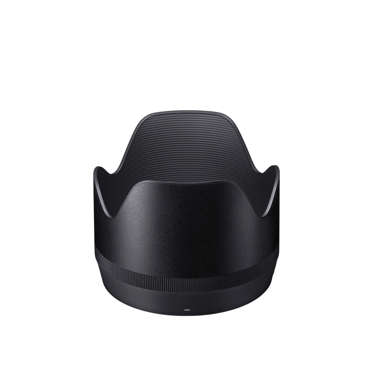 AR Coated LA+10 55.0 mm Hama Skylight Filter 1 A