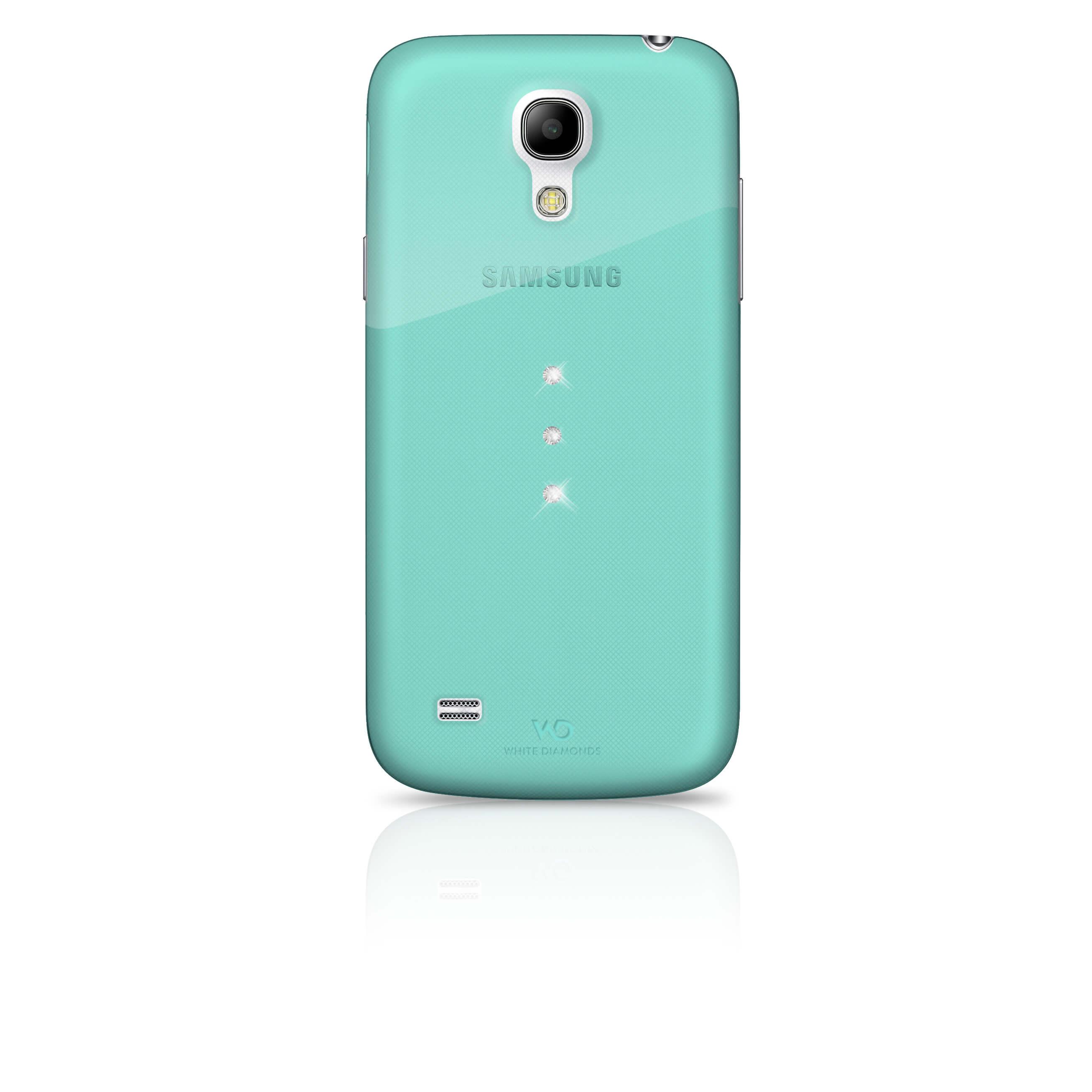 Trinity Mobile Phone Cover fo r Samsung Galaxy S 4 mini, min